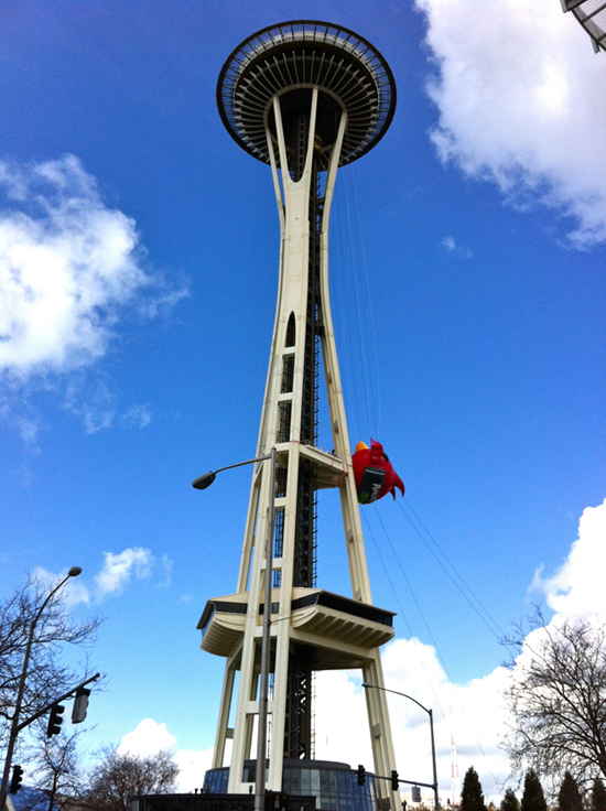 Angry-Bird-Seattle-Monora.jpg